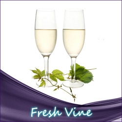 Fresh Vine Liquid