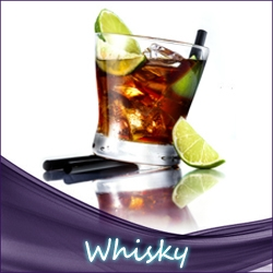 Liquid.de - Whisky / Scotch Aroma