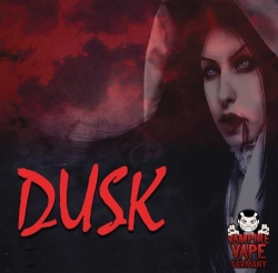 10ml Vampire Vape Dusk Liquid
