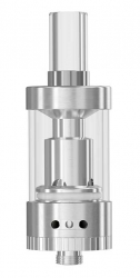 Melo Verdampfer Eleaf 3,5ml