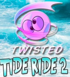 Tide Ride 2 Aroma von Twisted Flavors 10ml