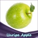 Unripe Apple Liquid 10ml - milder Apfel