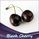Black Cherry Liquid
