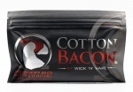 Cotton Bacon V2 Watte von Wick N' Vape