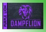 Dampflion Purple Aroma 20ml