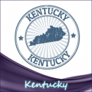 Kentucky Liquid