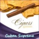 Cuban Supreme Liquid