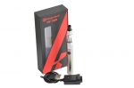 Kanger Top Evod Set