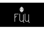 The Fuu - Rusty Machete Aroma - 20ml