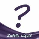 Zufalls Liquid 10ml